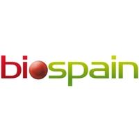 LogoBioSpain