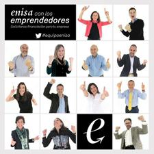 ENISA_Emprendedores