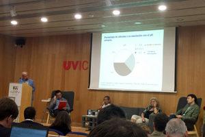 Jornades_TICSalut_UVic_DrGrases_web